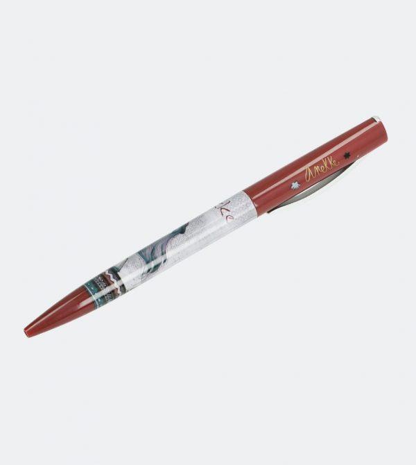 29890n1x1brown_2 bolígrafo anekke alicess