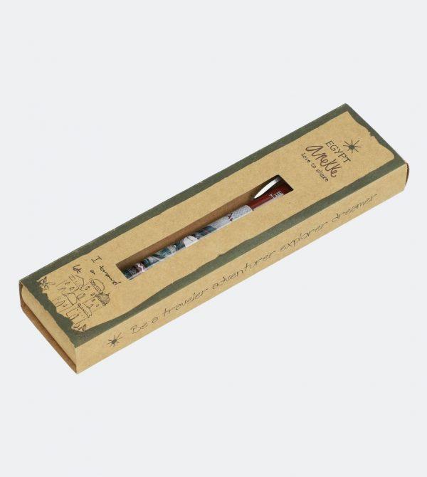 29890n1x1brown_3 bolígrafo anekke alicess