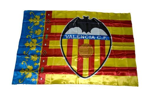 unnamed bandera vcf senyera alicess