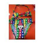 543-thickbox_default-Bikini-MINNIE-MOUSE bikini minnie mouse alicess