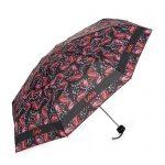 lois-13104-paraguas-manual-de-bolsillo paraguas lois alicess