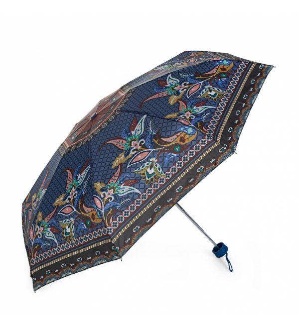 lois-13104_paraguas_manual_de_bolsillo_color_azul-13104-02-507548-a paraguas lois alicess