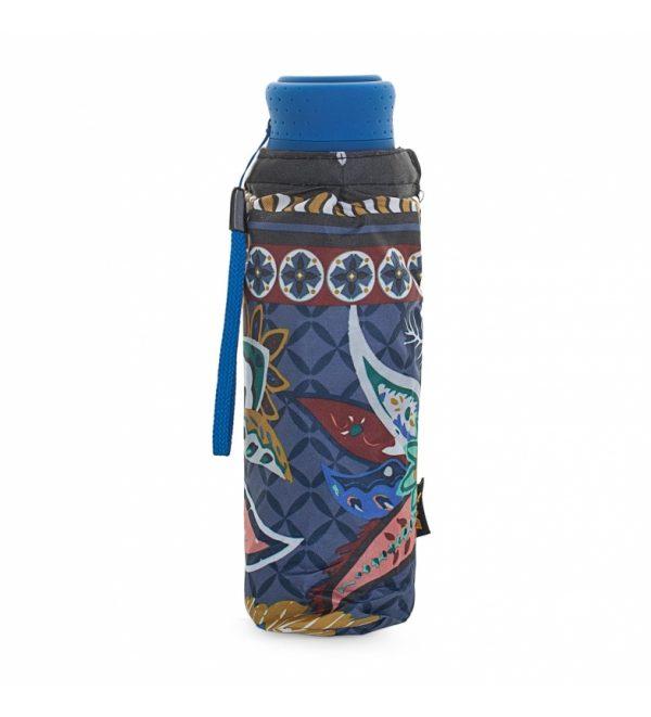 lois-13104_paraguas_manual_de_bolsillo_color_azul-13104-02-507548-b paraguas lois alicess