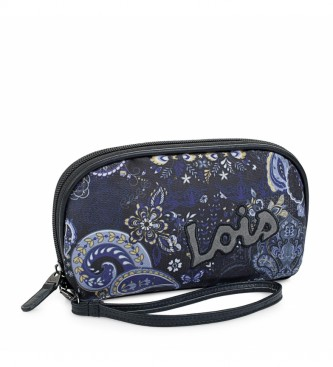 lois-96108_billetero_color_negro-96108-01-542862-a monedero lois alicess