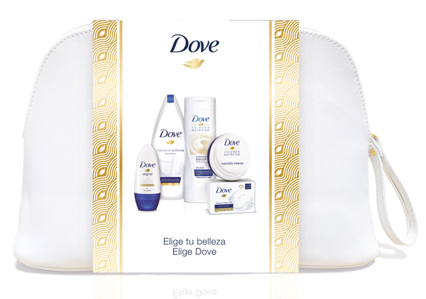 Dove-neceser-mujer-interior neceser dove alicess