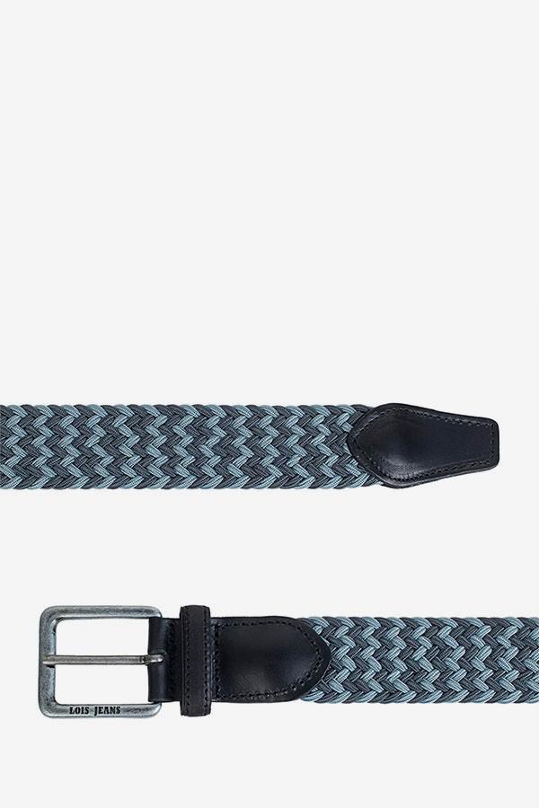 cinturon-elastico cinturón lois alicess