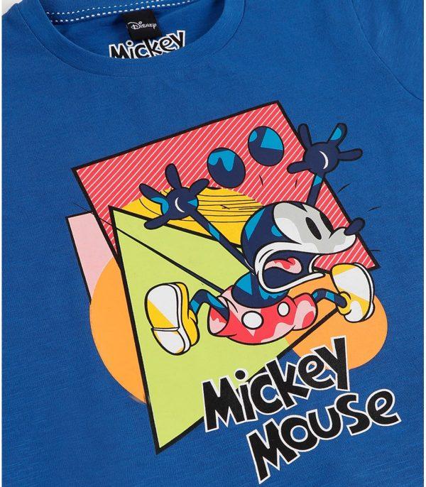 pijama-juvenil-disney-55478 pijama mickey alicess