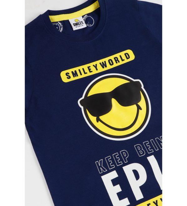 smiley-smiley_pijama_manga_corta_iconic_glasses_para_nio-55684-0-000216-6-1178418-b pijama smiley alicess