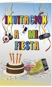800_800_352356_290244_ INVITACION DE CUMPLEAÑOS